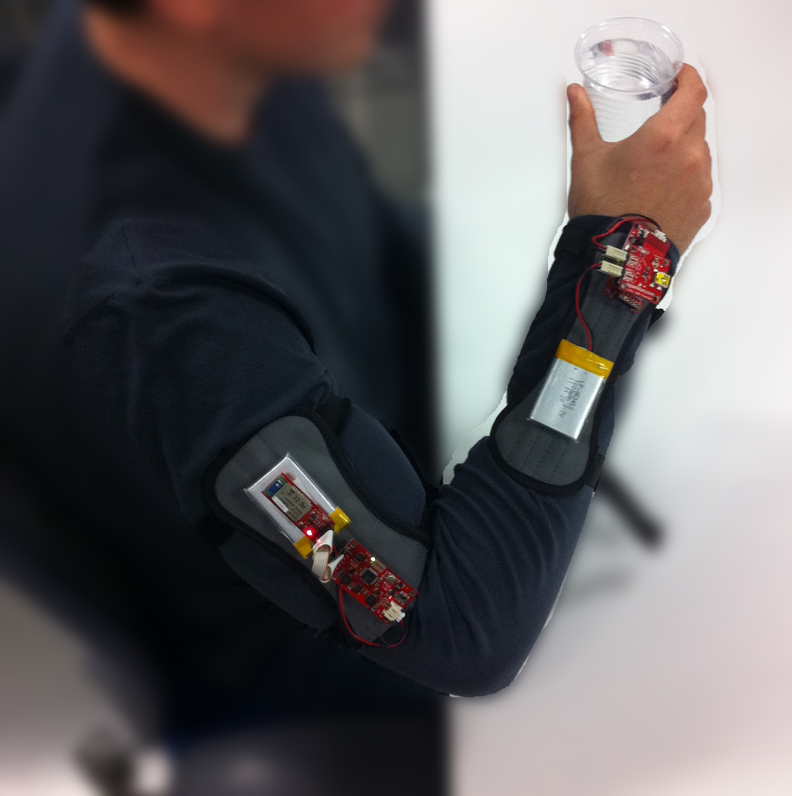 Wearable systems