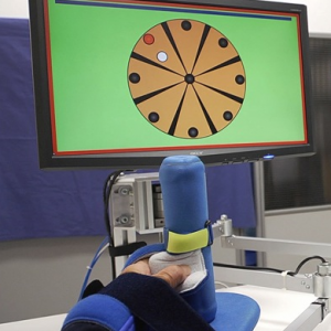 Robotherapist2D_2 copia