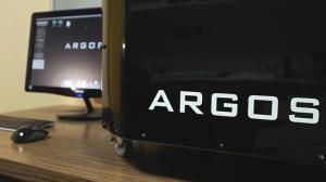 01 Argos 01 web