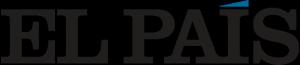 578pxel_pais_logo_2007_svg