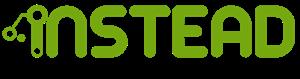 Logo INSTEAD transp 300x80