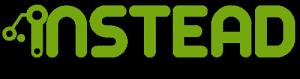 Logo INSTEAD transp 500px