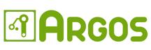 Logos productos-02 ARGOS web