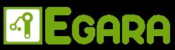 Logos productos EGARA web