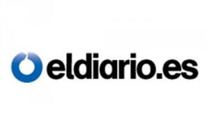 eldiarioe