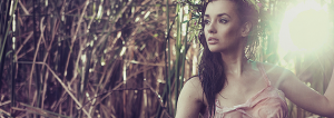 second-banner2