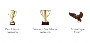 about_awards