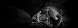 slide-mechanic-bg.jpg