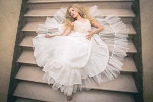 wedding_slider_2