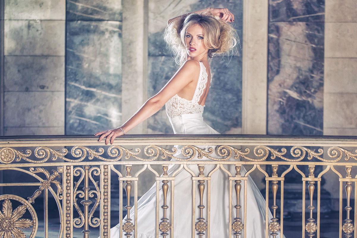 wedding_slider_3