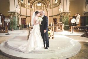 wedding_slider_4